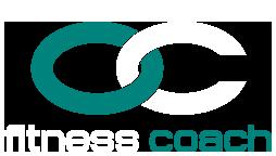 OC Fitness Coach