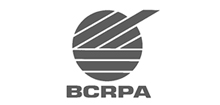 BCRPA Certification